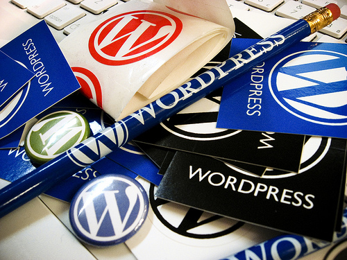 Seo sito web Wordpress