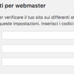 strumenti-per-i-webmaster-google
