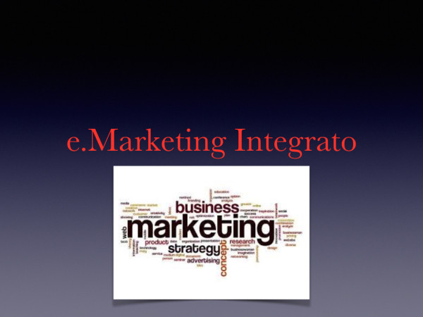 corso di social media marketing palermo