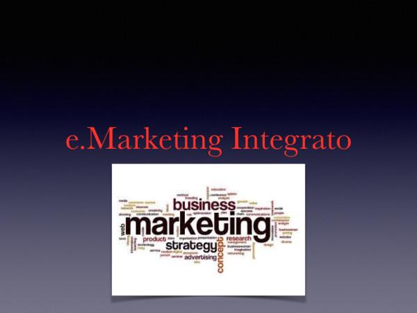 corso di social media marketing palermo